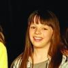 Paz Lasseron, 10 ans